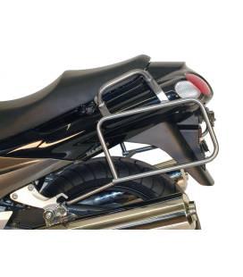 Supports valises Kawasaki ZZR 1200 - Hepco-Becker 650294 00 01