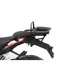 Support de top-case KTM DUKE 125 11-16 / Hepco-Becker 6507504 01 01