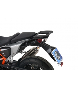 Support de top-case Hepco-Becker KTM DUKE 690