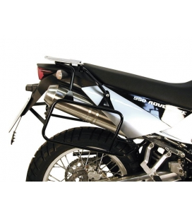Supports de valises Hepco-Becker KTM 950-990 ADVENTURE