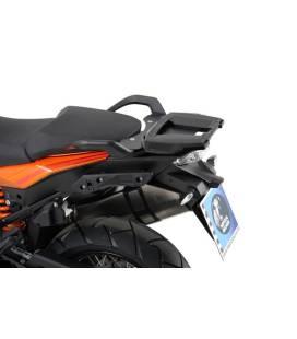 Support top-case 1050-1190 ADVENTURE - Hepco-Becker 6507519 01 01