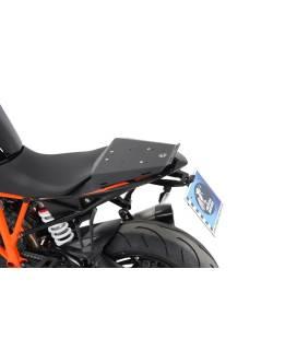 Sport Rack HEPCO-BECKER KTM 1290 SUPER DUKE