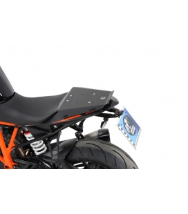 Sport Rack HEPCO-BECKER KTM 1290 SUPER DUKE