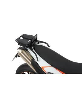 Support top-case KTM 990 Supermoto R - Hepco-Becker