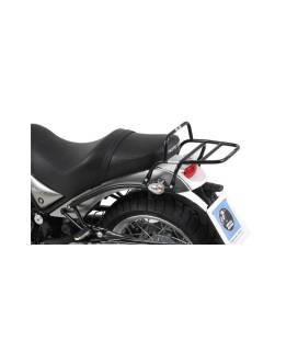 Support top-case Hepco-Becker Moto-Guzzi BELLAGIO Sport-classic