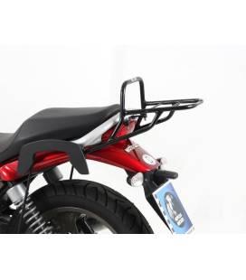 Support top-case Hepco-Becker Moto-Guzzi BREVA 750 Sport-classic