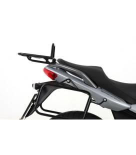 Support top-case Hepco-Becker Moto-Guzzi BREVA 850-1100-1200 / 1200 SPORT Sport-classic