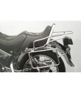 Support 6505170102 Hepco-Becker Moto-Guzzi CALIFORNIA III Sport-classic