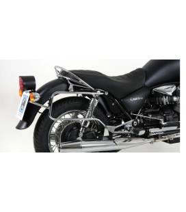 Support 6505210002 Hepco-Becker Moto-Guzzi CALIFORNIA EV Sport-classic