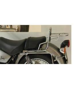 Support 6505270102 Hepco-Becker Moto-Guzzi CALIFORNIA STONE Sport-classic