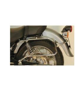 Supports 6505270002 Hepco-Becker Moto-Guzzi CALIFORNIA STONE Sport-classic