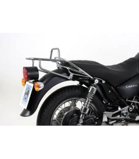 Support 6505420102 Hepco-Becker Moto-Guzzi CALIFORNIA AQUILA NERA Sport-classic