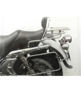 Support top-case Hepco-Becker 6505220102 Moto-Guzzi NEVADA 750