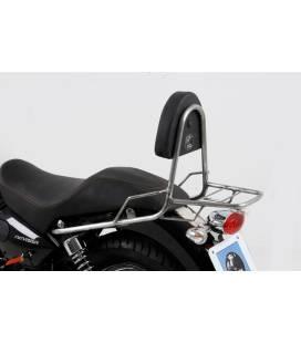 Sissybars Hepco-Becker Moto-Guzzi NEVADA 750 ANNIVERSARIO