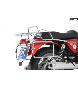 Support top-case Hepco-Becker Moto-Guzzi V7 CLASSIC / SPECIAL