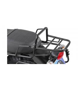 Support top-case Hepco-Becker Moto-Guzzi V7 II Sport-classic