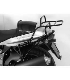 Support 6505290101 Hepco-Becker V11 Sport-classic