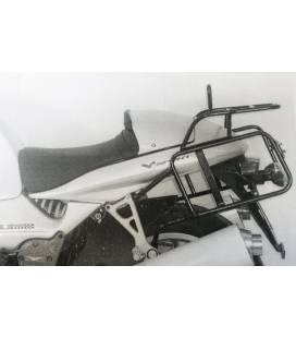 Kit 6505290001 Hepco-Becker pour Moto-Guzzi V11 Sport-classic