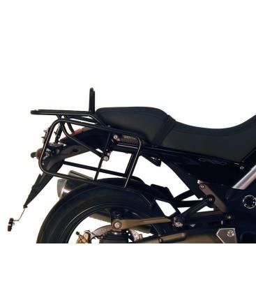 Support 6505370001 Hepco-Becker Moto-Guzzi GRISO Sport-classic