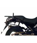 Supports valises Hepco-Becker Moto-Guzzi GRISO