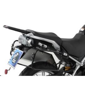 Support 6505410001 Hepco-Becker Moto-Guzzi STELVIO Sport-classic