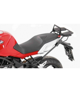 Support 65075220101 Hepco-Becker Mv Agusta BRUTALE 675 / 800