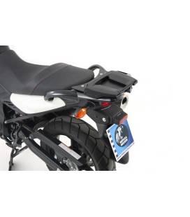Support 65035280101 Hepco-Becker Suzuki DL650 V-STROM Sport-classic