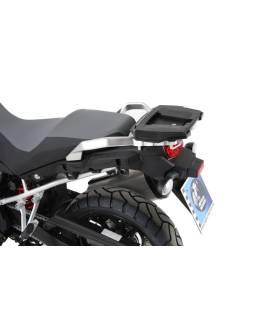 Support top-case Hepco-Becker 65035300101 Suzuki DL1000 V-STROM Sport-classic
