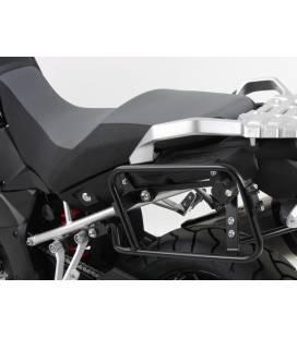 Supports 65035300001 Hepco-Becker Suzuki DL1000 V-STROM Sport-classic