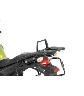 Support 65035210101 Hepco-Becker Suzuki SFV 650 GLADIUS Sport-classic