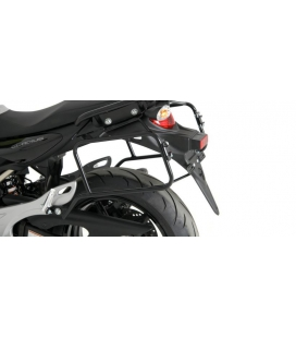 Supports 65035210001 Hepco-Becker Suzuki SFV 650 GLADIUS Sport-classic