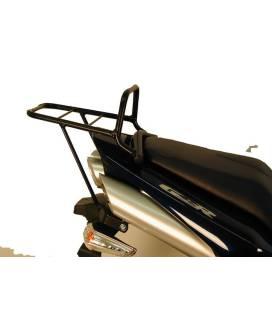 Support top-case Hepco-Becker Suzuki GSR600 Sport-classic