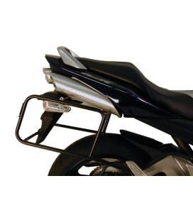 Support 65035100001 Hepco-Becker Suzuki GSR600 Sport-classic