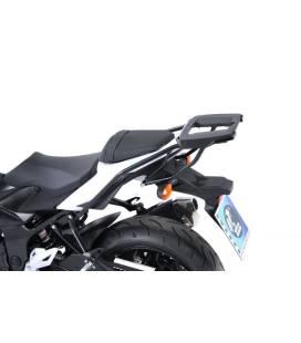 Support 65035260101 Hepco-Becker Suzuki GSR750 Sport-classic