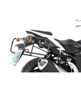Supports 65035260001 Hepco-Becker Suzuki GSR750 Sport-classic