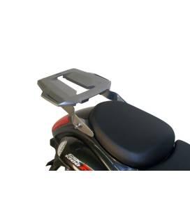 Support top-case Hepco-Becker 65035180101 pour Suzuki HAYABUSA 1300 Sport-classic