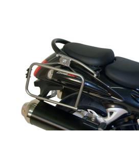 Supports valises Hepco-Becker 65035180001 pour Suzuki GSX 1300R HAYABUSA Sport-classic