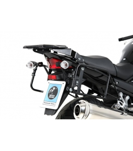 Supports valises Hepco-Becker 65035230001 Suzuki GSX1250 Sport-classic