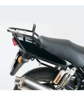 Support top-case Hepco-Becker 6503900101 Suzuki GSX750 Sport-classic