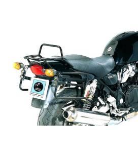 Supports valises Hepco-Becker 6503900001 Suzuki GSX 750 Sport-classic