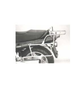 Support complet Hepco-Becker 6503610002 Suzuki GSX1100G Sport-classic