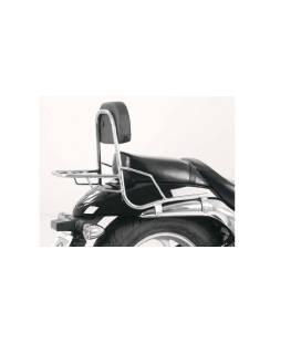 Sissybar Hepco-Becker SUZUKI M800 INTRUDER Sport-classic
