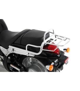 Support top-case Hepco-Becker 6503320102 Suzuki M1500 Sport-classic
