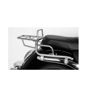 Support top-case Hepco-Becker Suzuki C1800R INTRUDER Sport-classic