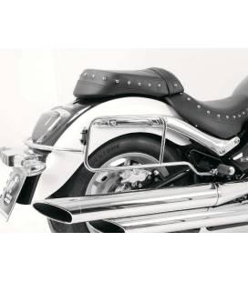 Supports valises Hepco-Becker Suzuki C1800R INTRUDER Sport-classic