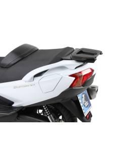 Support top-case 65035290101 Hepco-Becker Suzuki BURGMAN 650 Sport-classic