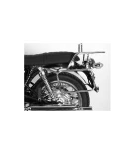 Kit complet 6507740002 Hepco-Becker TRIUMPH BONNEVILLE Sport-classic