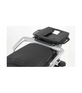 Support top-case Hepco-Becker TRIUMPH TIGER X-PLORER 1200