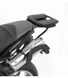 Support top-case Hepco-Becker TRIUMPH STREET TRIPLE -2012 Sport-classic