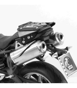 Sport Rack 670794 Hepco-Becker TRIUMPH STREET TRIPLE Sport-classic